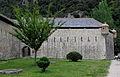 Villefranche-de-Conflent (66) Remparts 05.JPG