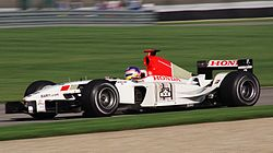 Villeneuve BAR USGP 2003.jpg