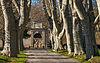 Villeneuvette, Hérault 02.jpg