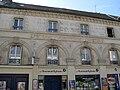 Villers-Cotterêts façade ancienne 1.jpg