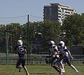 Villeurbanne - Football américain, Gones de Lyon (Éveil de Lyon)-006.jpg
