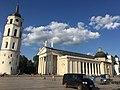 Vilnius Cathedral in 2019.06.jpg