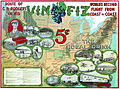 Vin Fiz first American transcontinental flight advertisement poster.jpg