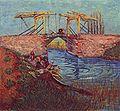 Vincent Willem van Gogh 029.jpg