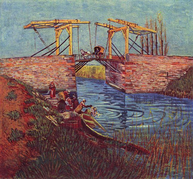 Datei:Vincent Willem van Gogh 029.jpg