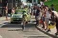 Vincenzo Nibali TDF2012 étape 9-01.jpg