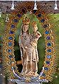 Virgen de los Milagros.jpg
