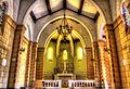 Virgin Mary Church interior.jpg