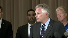 File:Virginia Governor Tells White Supremacists to 'Go Home'.webm