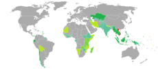 Visa requirements for Vietnamese citizens.png