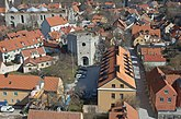 Fil:Visby - KMB - 16001000006999.jpg