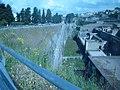 Visit-a-hercolano 15235660328 o 34.jpg