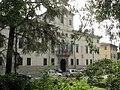 Visit a Udine 05.jpg