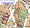Visitation Hachette 1894.png