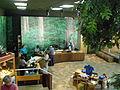 Visitor Center P9040344.JPG