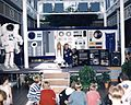 Visitors Center Educational Programs (Living and Working in Space) DVIDS709342.jpg