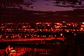 Vista de Madrid desde el sur 01.jpg