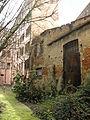 Vista di parte del ex Ghetto (Rovigo).JPG