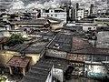 Vista do bairro Eldorado, Contagem, 2010.jpg