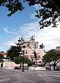 Vista sobre o Castelo de Porto de Mós (2).jpg