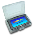 VisualBoyAdvance cartridge image.png
