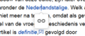 VisualEditor - NL - Link editing inline.PNG