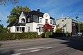 Vita Villan och Smålands museum.JPG