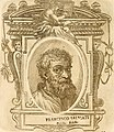 Vite de più eccellenti pittori scultori ed architetti (1767) (14581535168).jpg