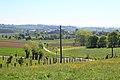 Vlaamse Ardennen.jpg