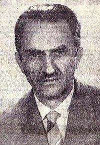 Vladimir Lamut (1).jpg