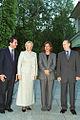 Vladimir Putin 21 May 2001-2.jpg