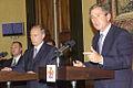 Vladimir Putin 22 July 2001-8.jpg