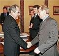Vladimir Putin 30 January 2001-5.jpg