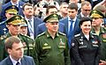 Vladimir Putin at «Army-2015» 09.jpg