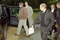 Vladimir Putin in the United States 13-16 November 2001-38.jpg