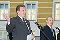 Vladimir Putin with Gerhard Schroeder-15.jpg