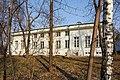 Vlakhernskoye-Kuzminki (18).jpg