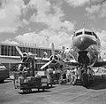 Vliegtuig op vliegveld Hato op Curaçao, Bestanddeelnr 252-7691.jpg