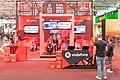 Vodafone ESL Mobile Open Gamescom Cologne 2019 (48605876432).jpg