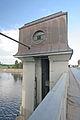 Vodní elektrárna s mostem (Přelouč) 07.JPG