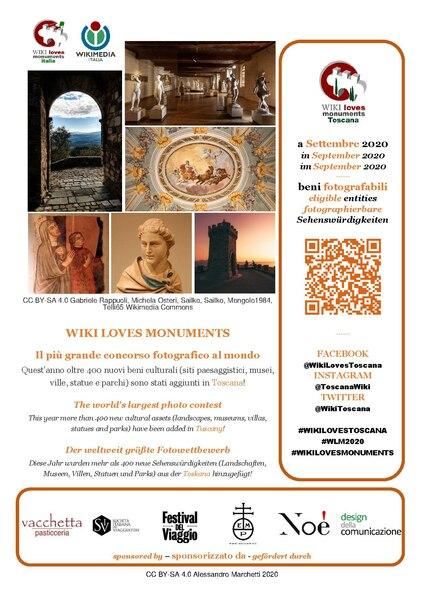 File:Volantino WLM2020 Toscana marrone ENG DEU.pdf