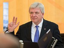 Volker Bouffier Vereidigung 2014.jpg
