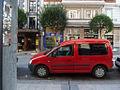 Volkswagen (6714182881).jpg