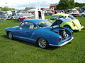 Volkswagen Karmann Ghia (3564148921).jpg