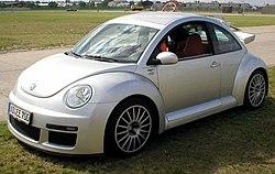 http://upload.wikimedia.org/wikipedia/commons/thumb/0/09/Volkswagen_New_Beetle_RSi.jpg/250px-Volkswagen_New_Beetle_RSi.jpg