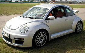 volkswagen new beetle wikipedia la enciclopedia libre. Black Bedroom Furniture Sets. Home Design Ideas