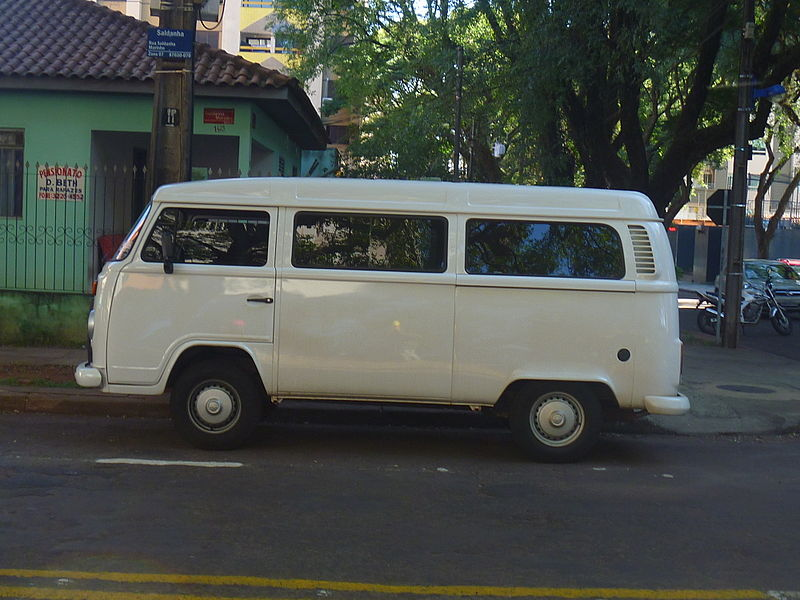 Volkswagen T2 in Brazil.JPG