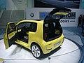 Volkswagen e-up! Concept (14557205891).jpg