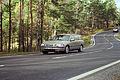 VolvoV70Skog.jpg