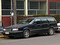 Volvo 850 GLE Estate 1998 (18035254106).jpg